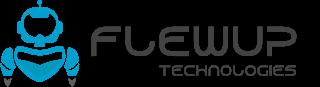 Flewup Technologies