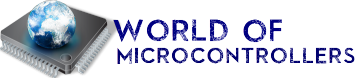 World Of Microcontrollers