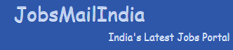 Latest Notifications, Govt Jobs India 2014, Latest State Govt Jobs, Fresher Openings, Bank Jobs, Recruitment 2014, Current Vacancies