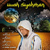 Iwan - RASA (Rindu Allah, Sayang Allah) MP3
