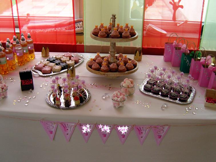 Essen Zum Geburtstag Party Witzige Spruche Und Wunsche Zum