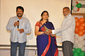 Adi's Garam movie first look launch-thumbnail-1