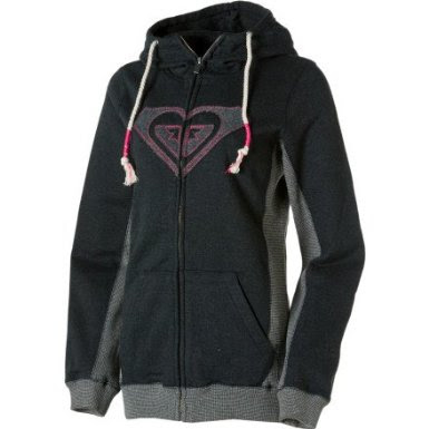 Twilight Winter Wear for Girls