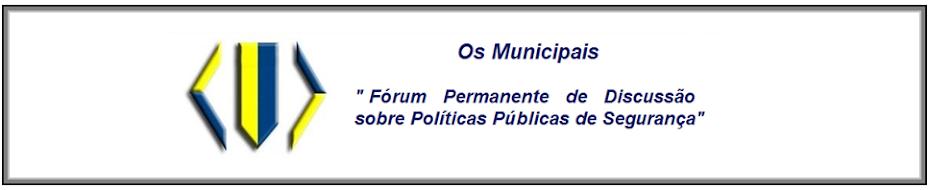Maurício de Mendonça Villar