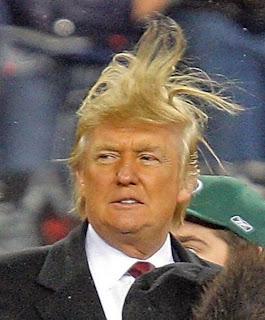 Donald-Trump-Bad-Hair-Photo-1.JPG
