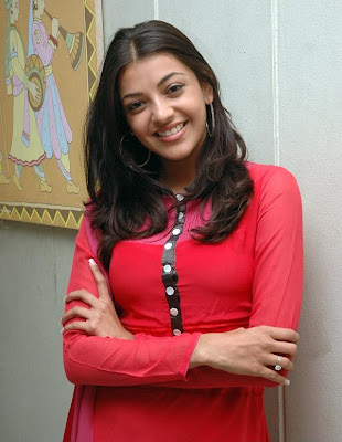 hot and sexy Cute Kajal Agarwal mediafire picture photo wallpapers download{ilovemediafire.blogspot.com}