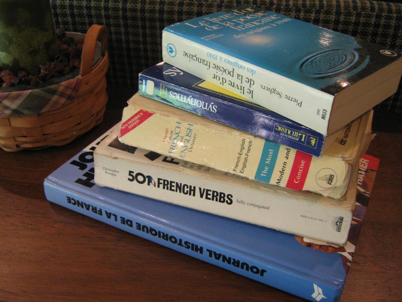 handy french phrases essays