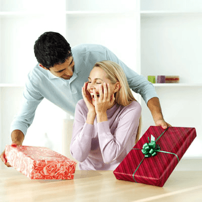 özel hediye fikirleri