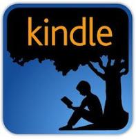 http://www.amazon.com/Sovereign-Paranormal-Romance-Series-ebook/dp/B008EFMPK6/ref=tmm_kin_title_0?ie=UTF8&qid=1368034503&sr=8-1