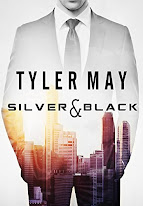 Tyler May