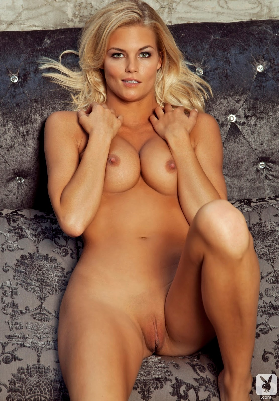 Excellent Playmate nude playmate rather valuable