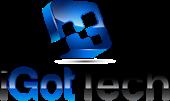 i got tech logo