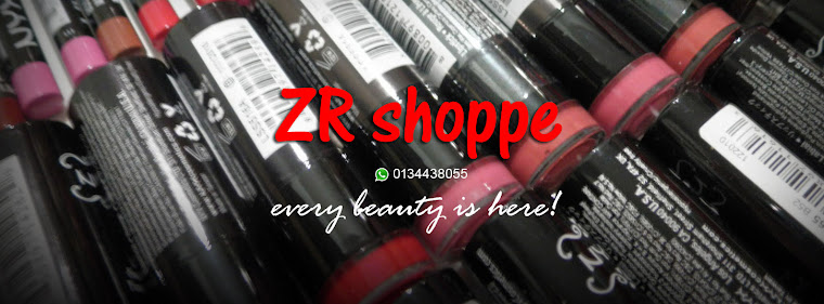 ZRShoppe | Beauty & Personal Care