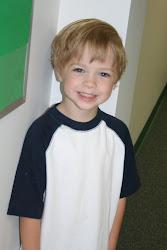 Aidan Luke