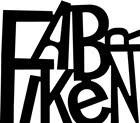 För fler fabulösa Fabrikanter kika in här::