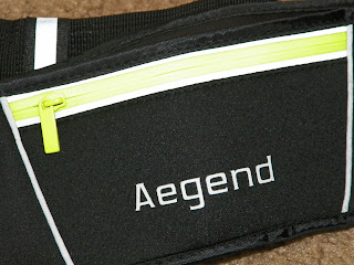 Aegend_Lightweight_Running_Belt.jpg