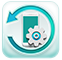 Apowersoft Phone Manager version 2.6.3