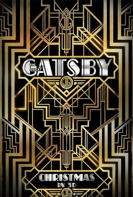 "Trailer: ""The Great Gatsby"""