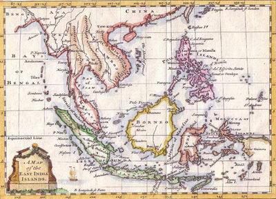 Revolusi Madrasah Ebook Kerajaan Kerajaan Islam Nusantara