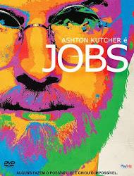 Baixar Filme Jobs (Dual Audio)
