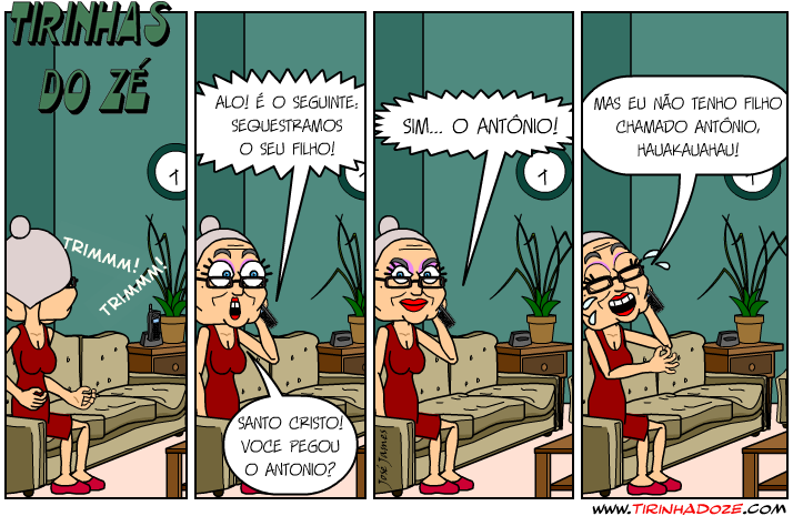 Sequestro.png (714×465)