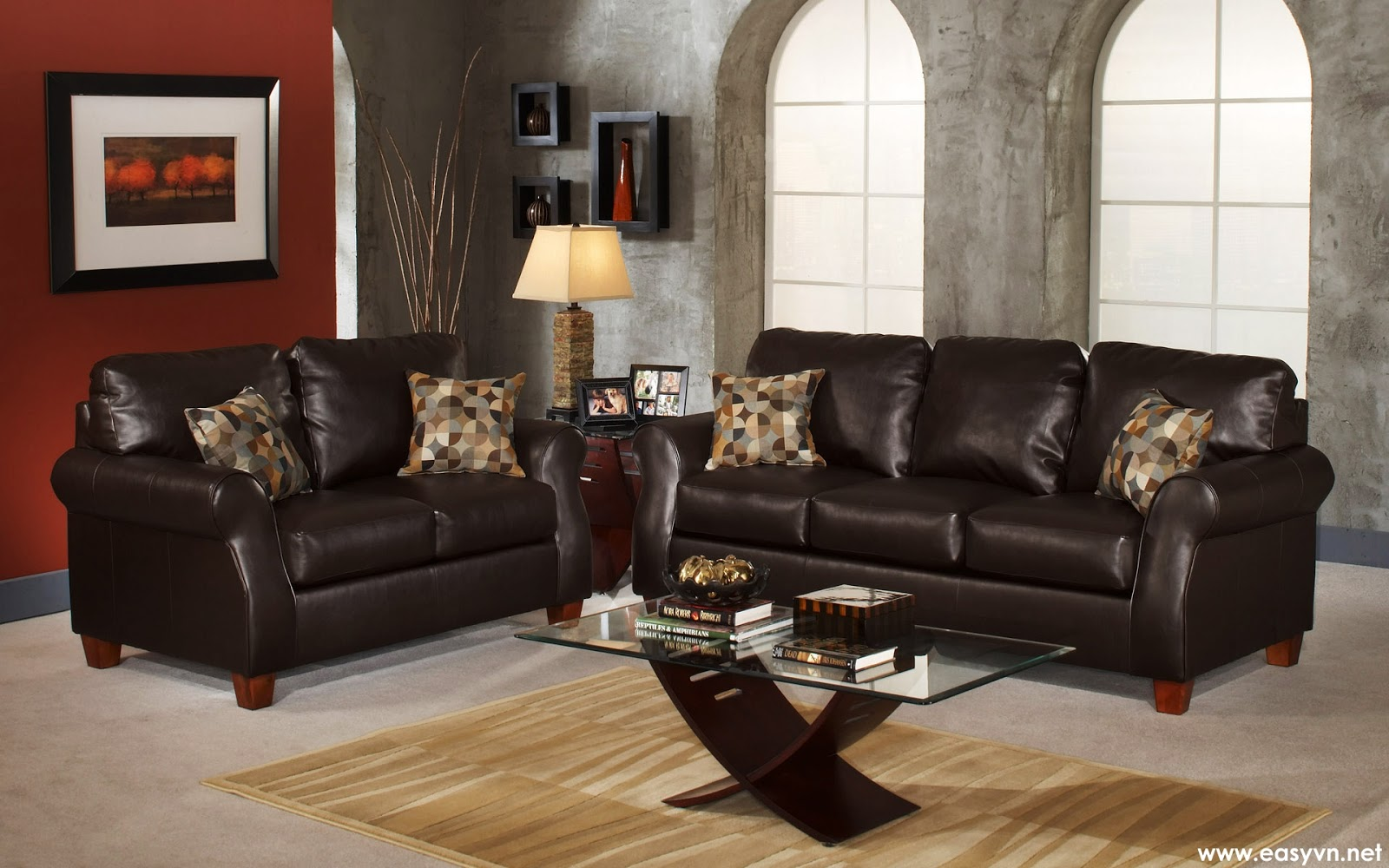 Download Free Beautiful Living Rooms Wallpapers Most Beautiful