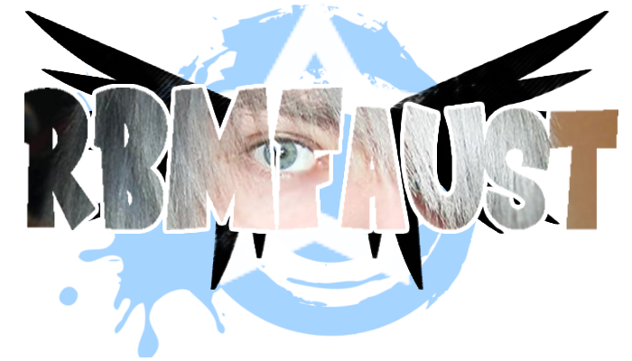 RBMFaust