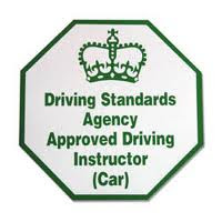 Approved Driving Instructor Mill Hill