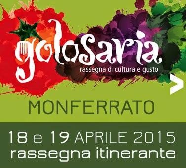 golosaria-18-19-aprile-monferrato-castelli