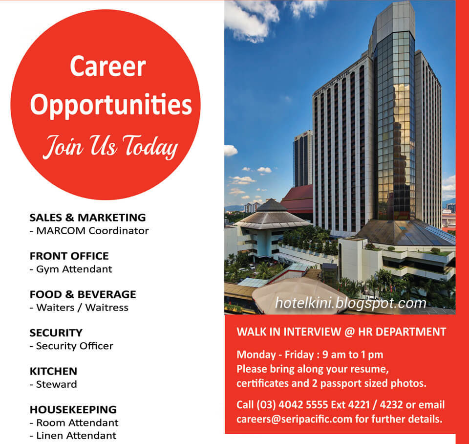 Full-time Job vacancy - retail sales associate with Zeve Shoes in Retail/Promoters at KLCC, Kuala Lumpur. Job vacancy - retail sales associate - Jobs available in KLCC, Kuala Lumpur Find almost anything in on buzz24.ga, Malaysia's largest marketplace.