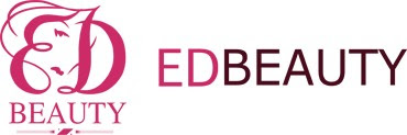 Nowości od edbeauty.pl + wyniki różowego mini rozdania z fb