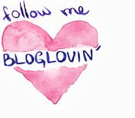 sigueme con bloglovin
