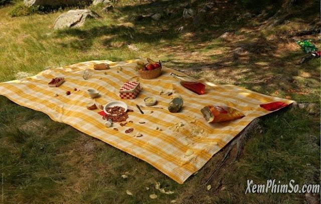 Thung Lũng Kiến xemphimso MInus FF PhotosMovieSet PICNIC