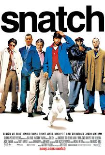Snatch (2000) 720p