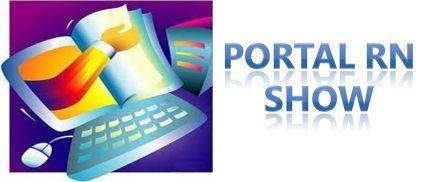 Portal RN Show