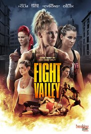Fight Valley - Watch Fight Valley Online Free 2016 Putlocker