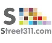 Street311.com