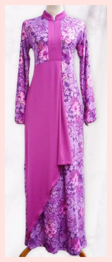 Baju Muslim Modern Trend 2013 Grosir Baju Pakaian Murah