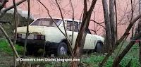 Anadol otomobiller de tarihe karışıyor
