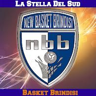In ESCLUSIVA per La Stella Del Sud - Basket Brindisi