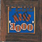 "febb remixies ""3000"""