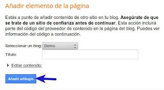 blogger-addthis-añadir-artilugio
