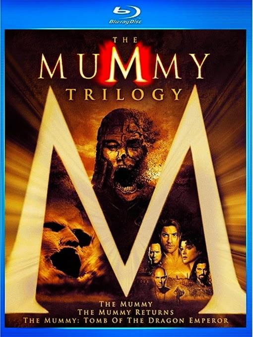 the mummy returns full movie in hindi hd 720p