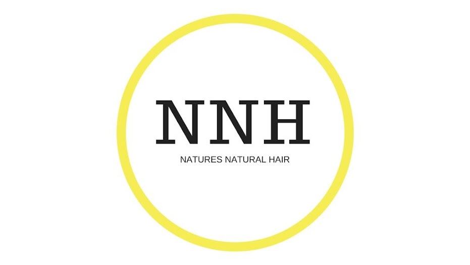 Natures Natural Hair