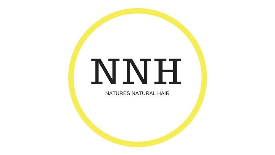 Natures Natural Hair