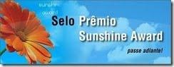 Sunshine award desde el blog Siempre es Primavera
