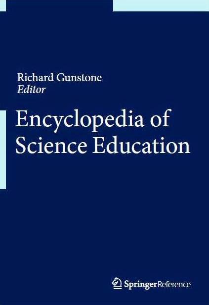 http://www.kingcheapebooks.com/2015/03/encyclopedia-of-science-education.html
