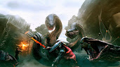 #31 Dragons Dogma Wallpaper