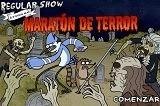 Un Show Más Nightmareathon