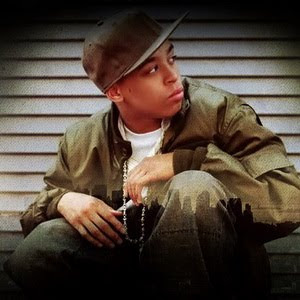 Cory Gunz - Know My Name